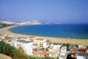 Foto ALTRO 3 Sicilia AG Porto Empedocle