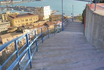 Foto ALTRO 4 Sicilia AG Porto Empedocle