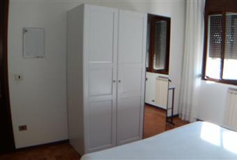 Foto CAMERA DA LETTO 4 Veneto RO Adria