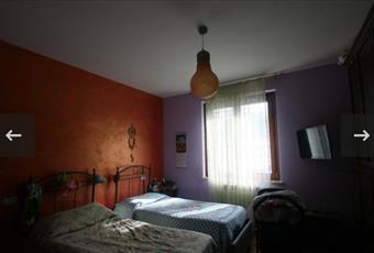 Foto CAMERA DA LETTO 2 Toscana SI Rapolano Terme