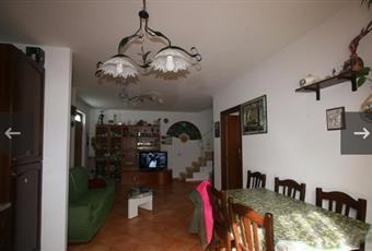 Foto CUCINA 4 Toscana SI Rapolano Terme