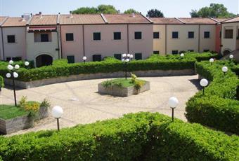 Foto ALTRO 5 Basilicata MT Policoro