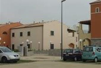 Foto ALTRO 6 Basilicata MT Policoro