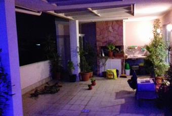 Foto TERRAZZO 8 Sardegna CA Cagliari