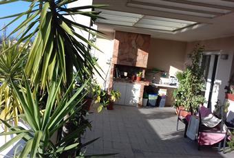 Foto TERRAZZO 13 Sardegna CA Cagliari
