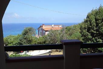 Foto ALTRO 8 Sardegna VS Arbus