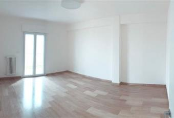 Termoli:appartamento in centro con vista esclusiva