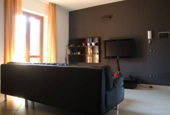 Appartamento via Torre, Monteforte Irpino