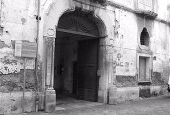 Foto ALTRO 3 Campania CE Capua
