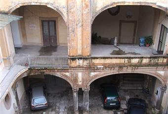 Foto ALTRO 7 Campania CE Capua