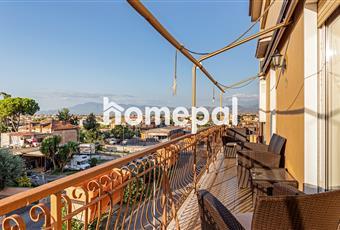 Balcone  Lazio RM Roma