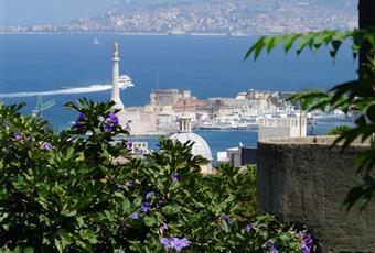 Foto ALTRO 2 Sicilia ME Messina