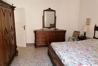 Camera matrimoniale di 20 mq con possibilita di aggiungere letto a castello Toscana GR Monte Argentario