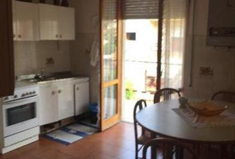 Appartamento a Bivona