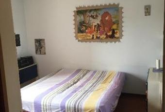 Foto CAMERA DA LETTO 3 Sicilia AG Bivona
