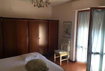 Foto CAMERA DA LETTO 4 Sicilia AG Bivona