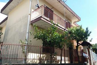 Foto ALTRO 2 Puglia LE Guagnano