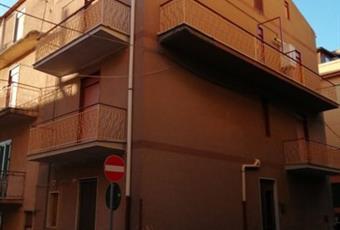Casa indipendente in vendita in via Luigi Pirandello, 95.000
