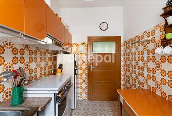 Cucina abitabile Lazio VT Proceno