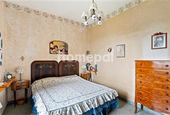 Camera matrimoniale Lazio VT Proceno