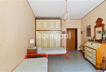 Camera da letto Lazio VT Proceno