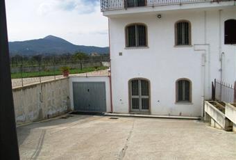 Casa Indipendente in Dugenta