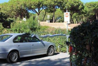 Foto ALTRO 8 Sardegna CA Pula