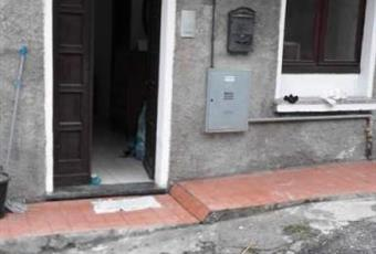 Foto ALTRO 4 Lombardia SO Dubino