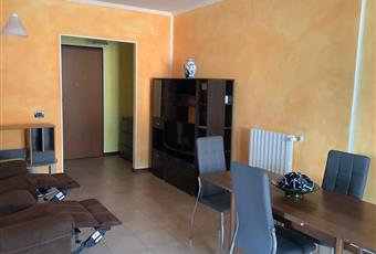 Foto SALONE 2 Emilia-Romagna MO Campogalliano