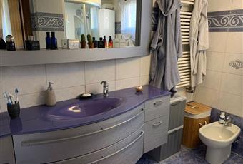 Il bagno è luminoso Veneto VE Venezia