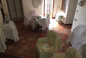 Foto CUCINA 3 Lazio RM Velletri