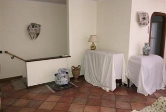 Il pavimento è piastrellato Lazio RM Velletri