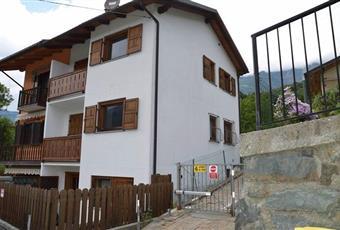 Foto ALTRO 6 Valle d'Aosta AO Chatillon