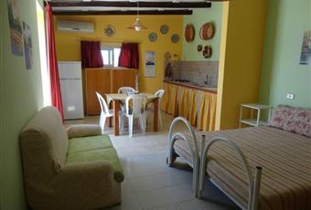 Foto SALONE 3 Sicilia AG Sciacca