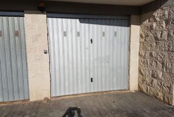 Garage a Oria