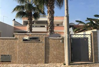 Foto ALTRO 3 Puglia BR Torchiarolo