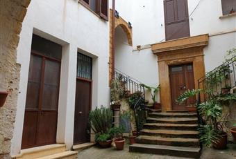 Trilocale in Vendita in Via Belvedere 4 a Sambuca di Sicilia