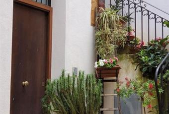 Foto ALTRO 2 Sicilia AG Sambuca di Sicilia