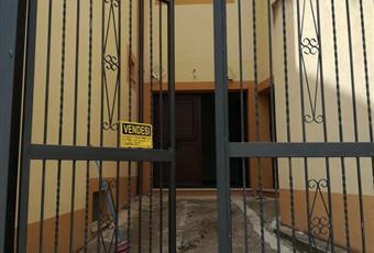 Foto ALTRO 7 Sicilia AG Sambuca di Sicilia