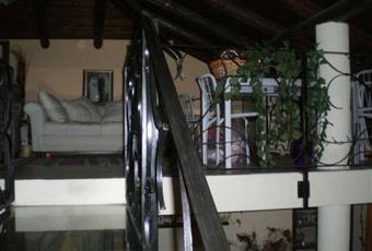 Foto SALONE 5 Lombardia CO Como