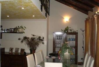 Foto SALONE 6 Lombardia CO Como