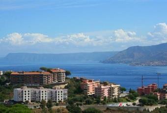 Foto ALTRO 6 Sicilia ME Messina