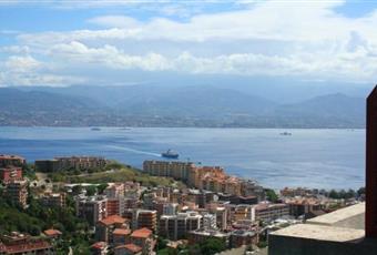 Foto ALTRO 7 Sicilia ME Messina