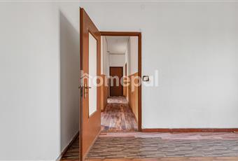 Camera da letto Piemonte AL Tortona