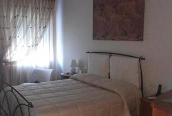Foto CAMERA DA LETTO 3 Puglia BA Bari