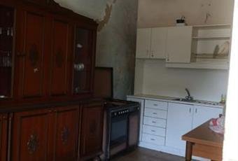 Casa Indipendente in Vendita in Via Torino 7 a Cerro al Volturno