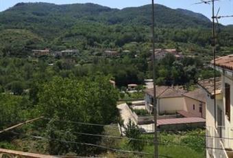 Foto ALTRO 8 Molise IS Cerro al Volturno