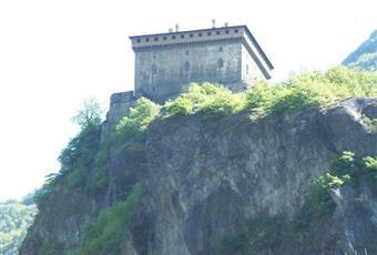 Foto ALTRO 4 Valle d'Aosta AO Verrès