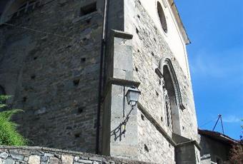Foto ALTRO 6 Valle d'Aosta AO Verrès