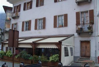Foto ALTRO 7 Valle d'Aosta AO Verrès